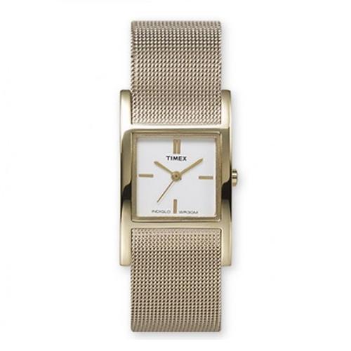 Timex Women's Style T2J921 1