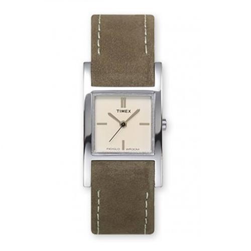 Timex Women's Style T2J941 1