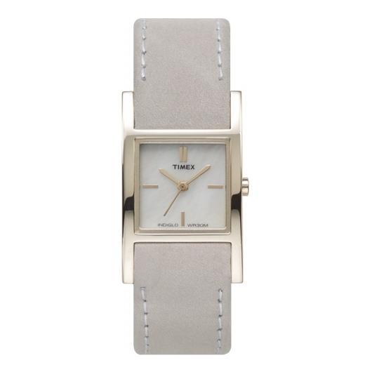 Timex Women's Style T2J951 1