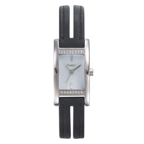 Timex Women's Style T2H181 1