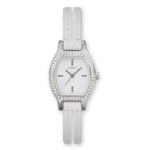 Timex Women's Style T2H171 1