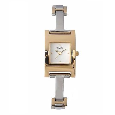 Timex Women's Style T2J661 1