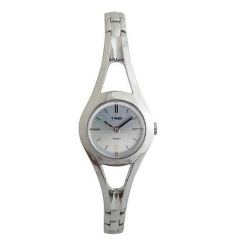 Timex Women's Style T2K271 1