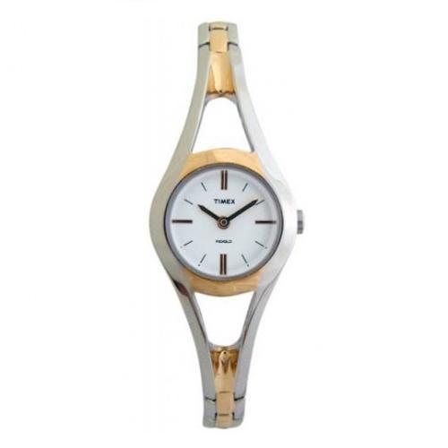 Timex Women's Style T2K281 1