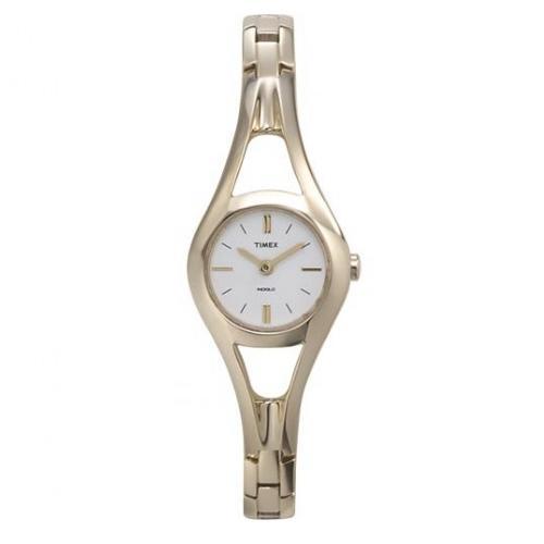 Timex Women's Style T2K291 1