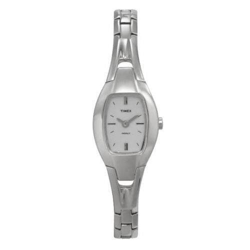 Timex Women's Style T2K331 1