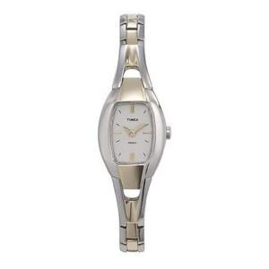 Timex Women's Style T2K341
