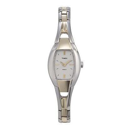 Timex Women's Style T2K341 1