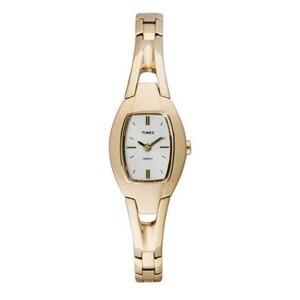 Timex Women's Style T2K351