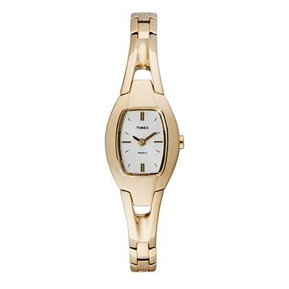 Timex Women's Style T2K351 1
