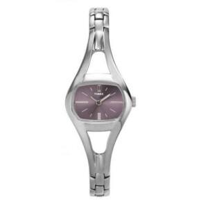 Timex Women's Style T2K381