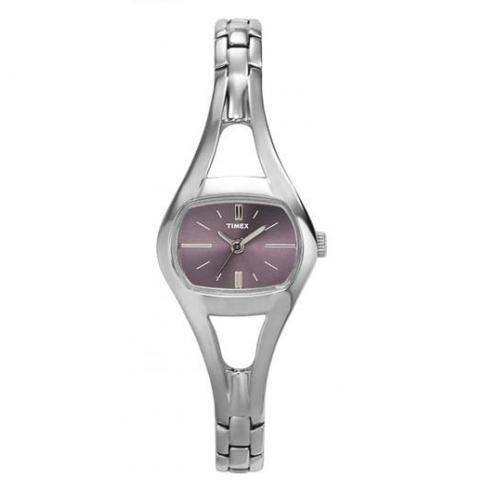 Timex Women's Style T2K381 1