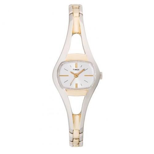 Timex Women's Style T2K391 1