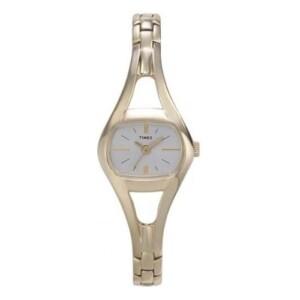 Timex Women's Style T2K401