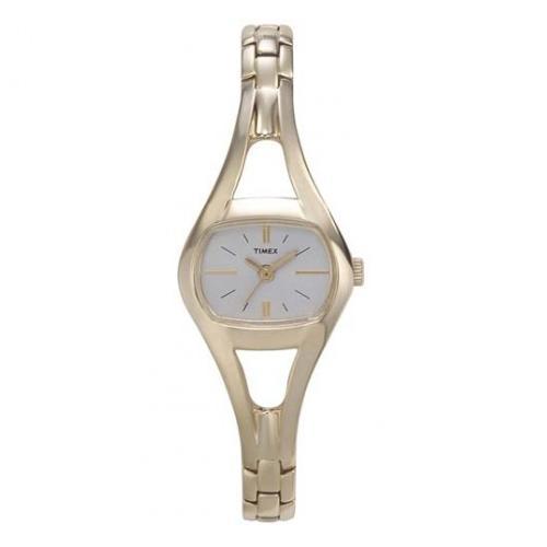Timex Women's Style T2K401 1