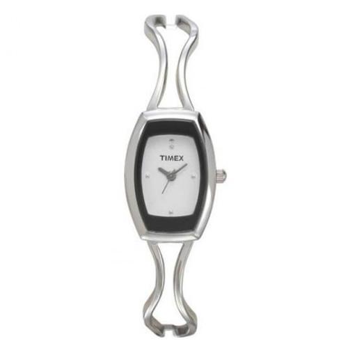 Timex Women's Style T2J701 1