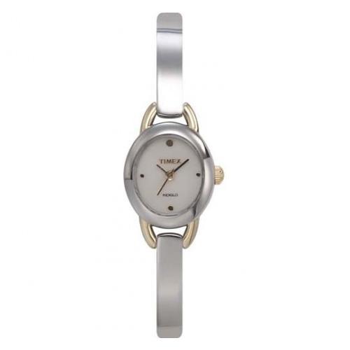 Timex Women's Style T2K171 1