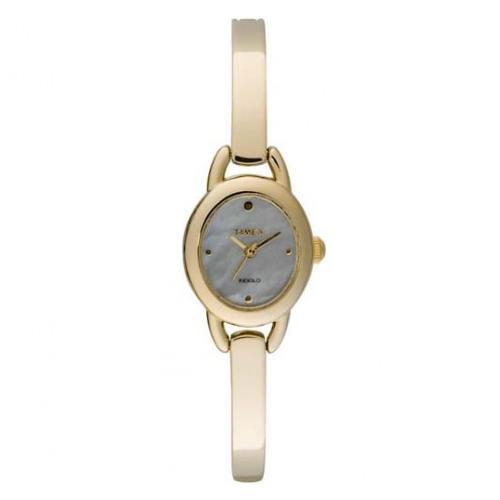 Timex Women's Style T2K181 1