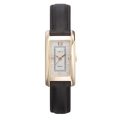 Timex Women's Style T2K101 1