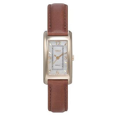 Timex Women's Style T2K111 1