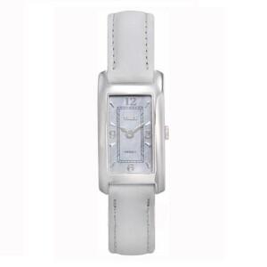 Timex Women's Style T2K591