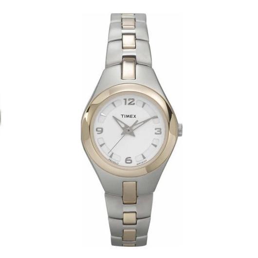 Timex Women's Style T2C301 1
