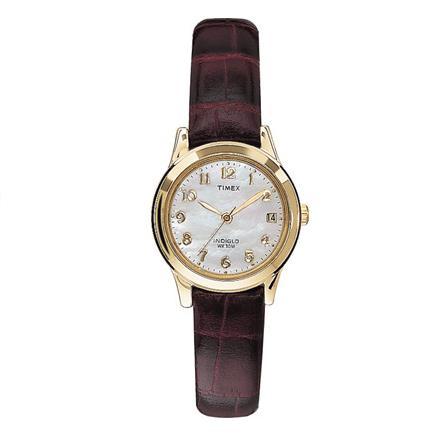 Timex Women's Style T21693 1