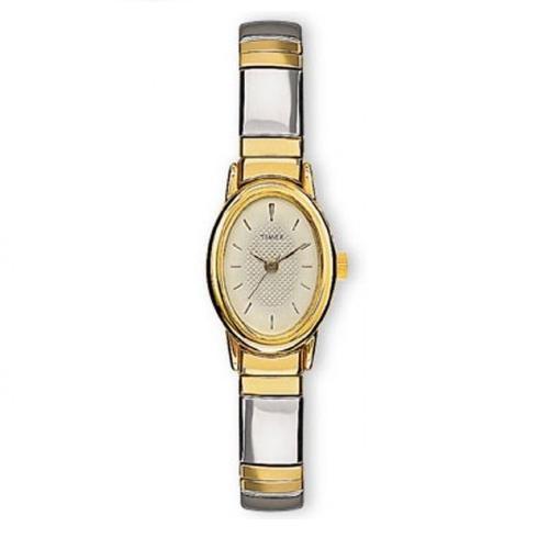 Timex Women's Style T21864 1