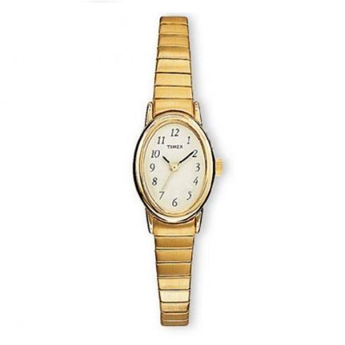 Timex Women's Style T21872 1