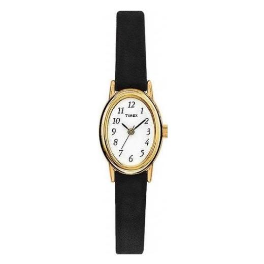 Timex Women's Style T21912 1