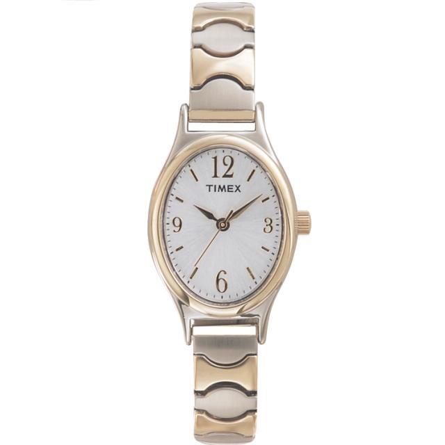 Timex Women's Style T26301 1