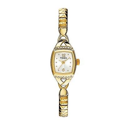 Timex Women's Style T21932 1