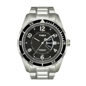 Timex Men's Timex SL Series Perpetual Calendar T2M506