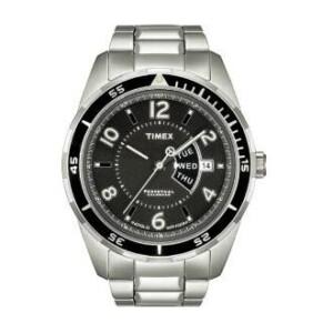 Timex Men's Timex SL Series Perpetual Calendar T2M505
