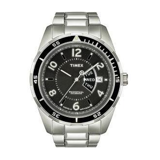 Timex Men's Timex SL Series Perpetual Calendar T2M505 1