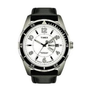 Timex Men's Timex SL Series Perpetual Calendar T2M507