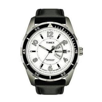 Timex Men's Timex SL Series Perpetual Calendar T2M507 1