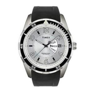 Timex Men's Timex SL Series Perpetual Calendar T2M508