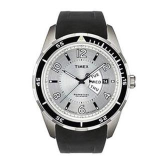 Timex Men's Timex SL Series Perpetual Calendar T2M508 1
