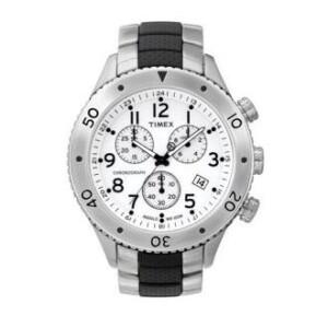Timex Men's Timex T Series Chronograph T2M707