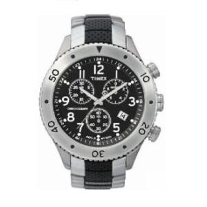 Timex Men's Timex T Series Chronograph T2M706