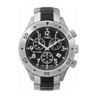 Timex Men's Timex T Series Chronograph T2M706 1