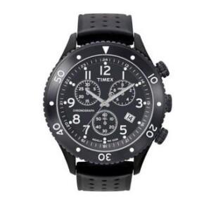 Timex Men's Timex T Series Chronograph T2M708