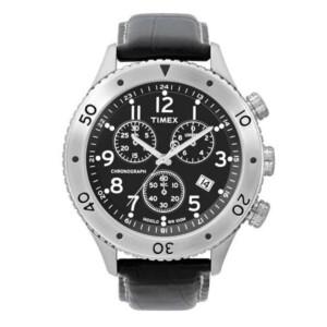 Timex Men's Timex T Series Chronograph T2M704