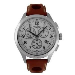Timex Men's Timex T Series Racing Chronograph T2M553
