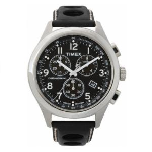Timex Men's Timex T Series Racing Chronograph T2M552