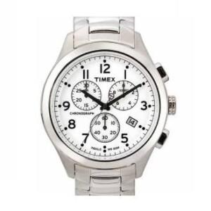 Timex Men's Timex T Series Chronograph T2M470