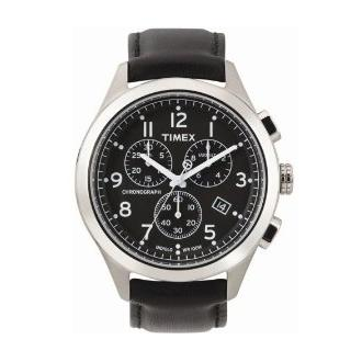 Timex Men's Timex T Series Racing Chronograph T2M467 1