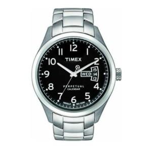 Timex Men's Timex T Series Perpetual Calendar T2M454