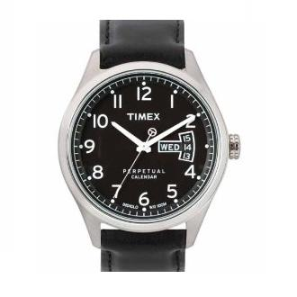 Timex Men's Timex T Series Perpetual Calendar T2M453 1